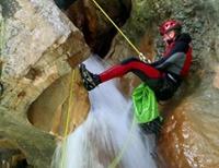 canyoning-guiasboira-barran