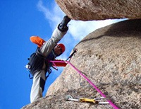 escalada-sierra-guara-guias