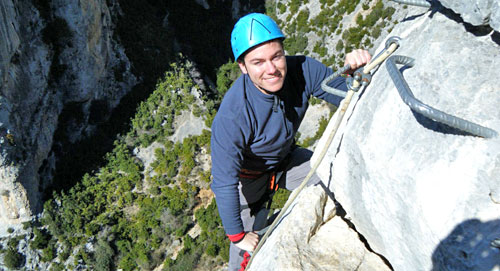 oferta-via-ferrata-huesca