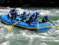 rafting-pirineo-huesca