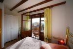 apartamento-rural-alquezar (3)