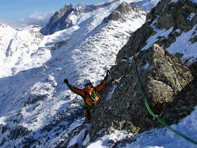 curso-alpinismo-madrid-gredos-guias-boira-alpin