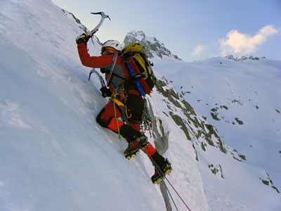 curso-alpinismo-madrid-gredos-guiasboira