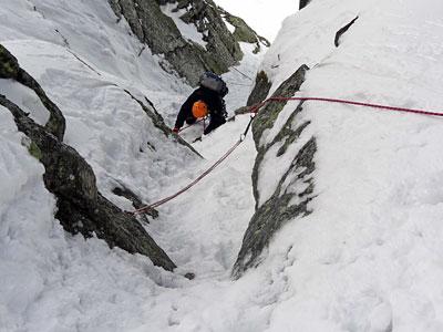 curso-alpinismo-madrid-gredos