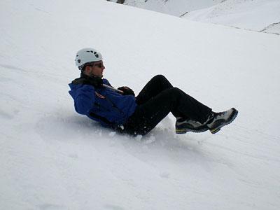 curso-alpinismo-pirineo-aragones