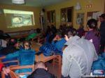curso-alpinismo-pirineos-inmaculada-guiasboira (123)
