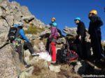 curso-alpinismo-pirineos-inmaculada-guiasboira (136)