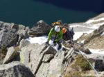 curso-alpinismo-pirineos-inmaculada-guiasboira (209)