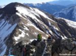 curso-alpinismo-pirineos-inmaculada-guiasboira (218)