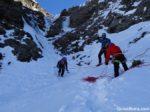 curso-alpinismo-pirineos-inmaculada-guiasboira (263)