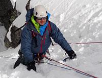 curso-alpinismo-reyes