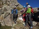 curso-aristas-crestas-pirineos-gredos-guadarrama (5)