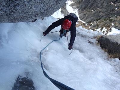 curso-escalada-en-hielo-pir