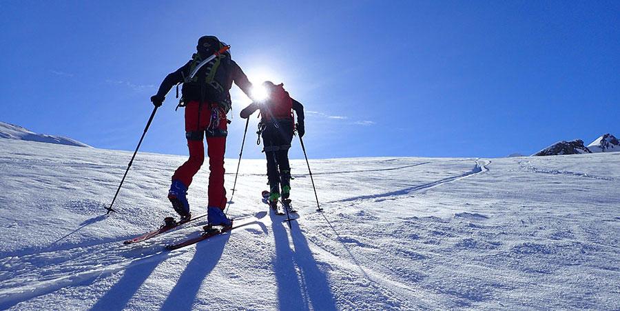 curso-esqui-montaña