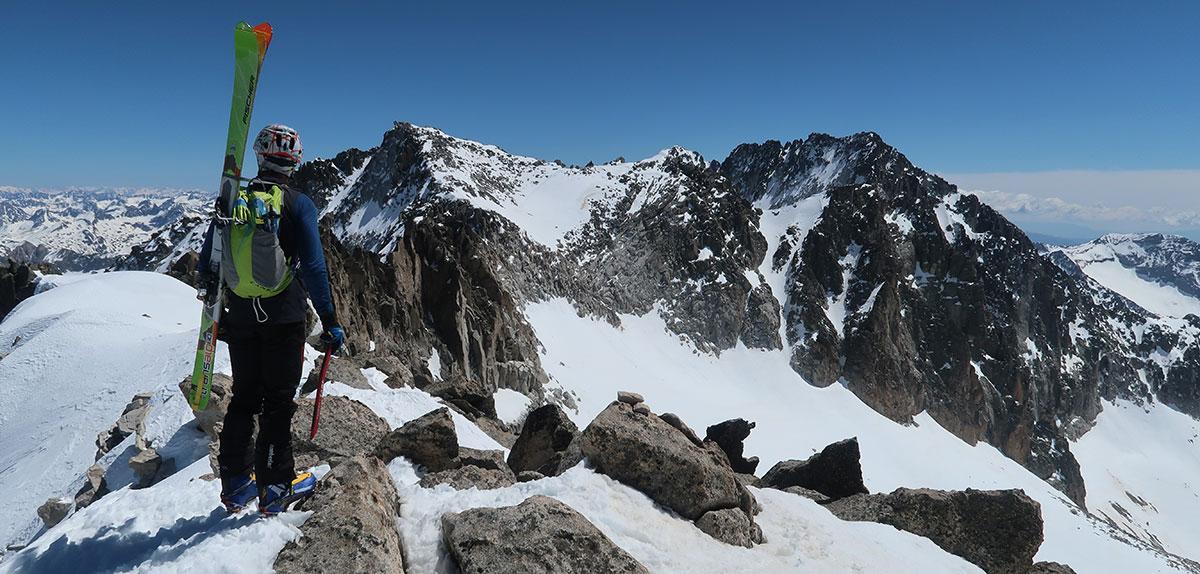 curso-esqui-montana-travesia