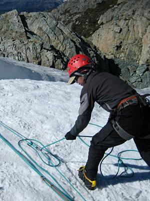 curso-rescate-glaciar
