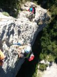 curso-via-ferrata-guias-boira (1)
