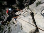 curso-via-ferrata-guias-boira (15)