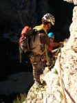 curso-via-ferrata-guias-boira (4)