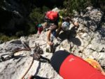 curso-via-ferrata-guias-boira (9)