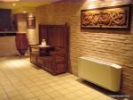 hotel-villa-alquézar (10)