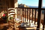 hotel-villa-alquézar (19)