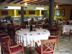 hotel-villa-alquézar (2)