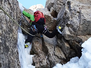 alpinismo-guias-boira-(1)