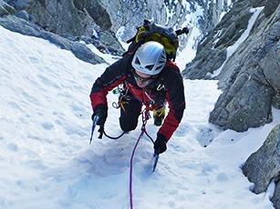 alpinismo-guias-boira-(3)