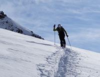 esqui-travesia-guias-boira