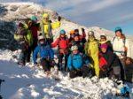 curso-alpinismo-guadarrama (70)