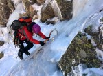 curso-alpinismo-guadarrama-guias-boira (42)
