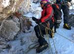 curso-alpinismo-guadarrama-guias-boira (77)