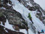 curso-escalada-hielo-canal-roya (4)