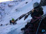 curso-escalada-hielo-pirineos-guias-boira (100)