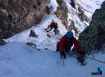 curso-escalada-hielo-pirineos-guias-boira (123)