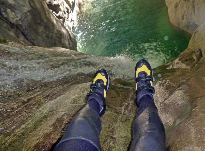 canyoning-sierra-guara (2)