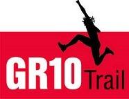 gr10trail