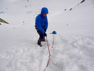 curso-alpinismo-semana santa-2
