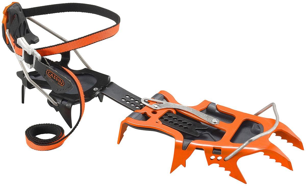 cassin-alpinist-pro-automatico-alpinismo