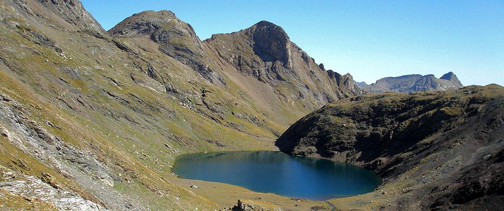 ruta-refugios-biados-angel-orus-poset-estos-trekking