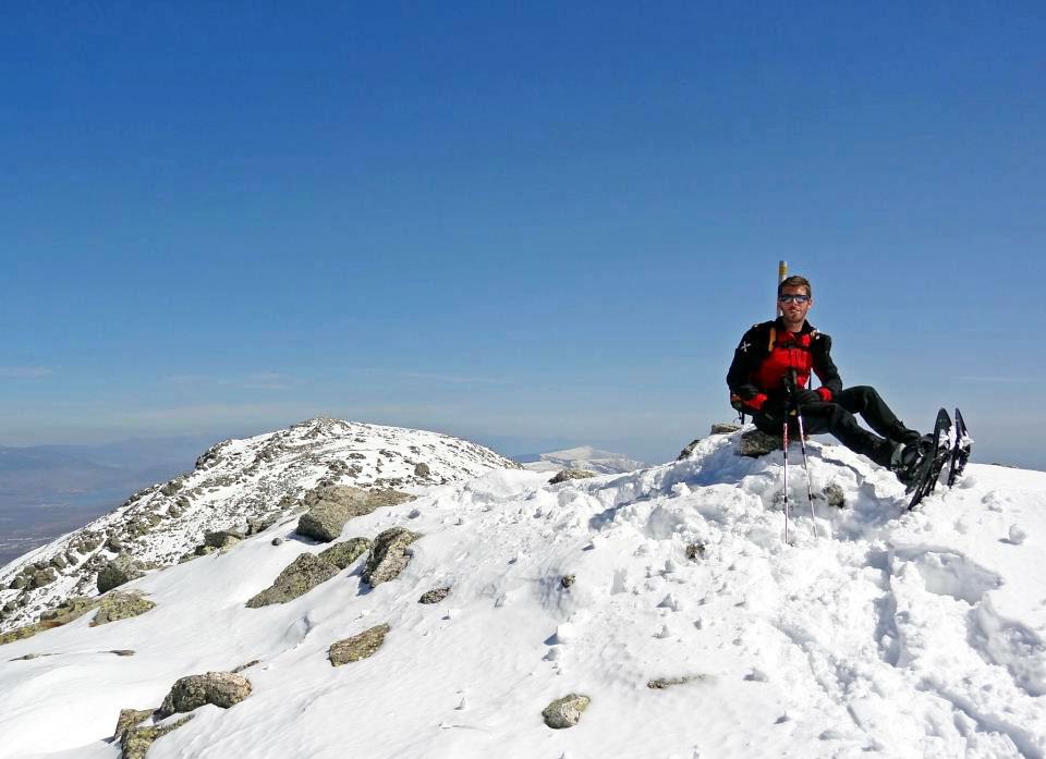 excursion-raquetas-nieve-valle-tena-pirineos