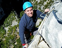 aventura-via-ferrata-guara