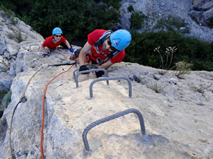 via-ferrata-rodellar-guara