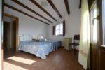 apartamento-rural-alquezar (9)