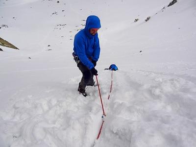 curso-alpinismo-gredos