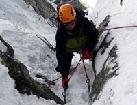 curso-alpinismo-navidades