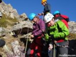 curso-alpinismo-pirineos-inmaculada-guiasboira (143)
