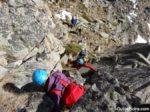 curso-alpinismo-pirineos-inmaculada-guiasboira (161)