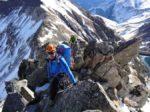 curso-alpinismo-pirineos-inmaculada-guiasboira (217)